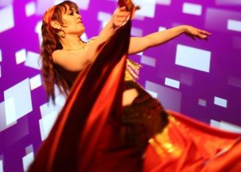 Festival de Danses Orientales de Liège 2012 (35)