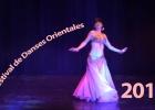 Festival de Danses Orientales 2015