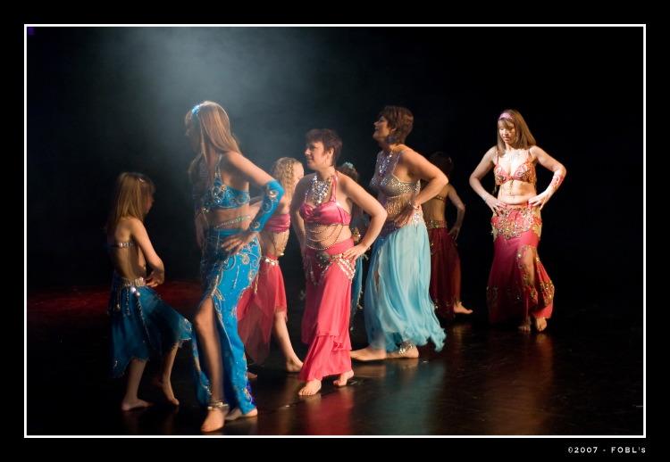 Festival de Danses Orientales de Liège 2007 CCAPL (10)