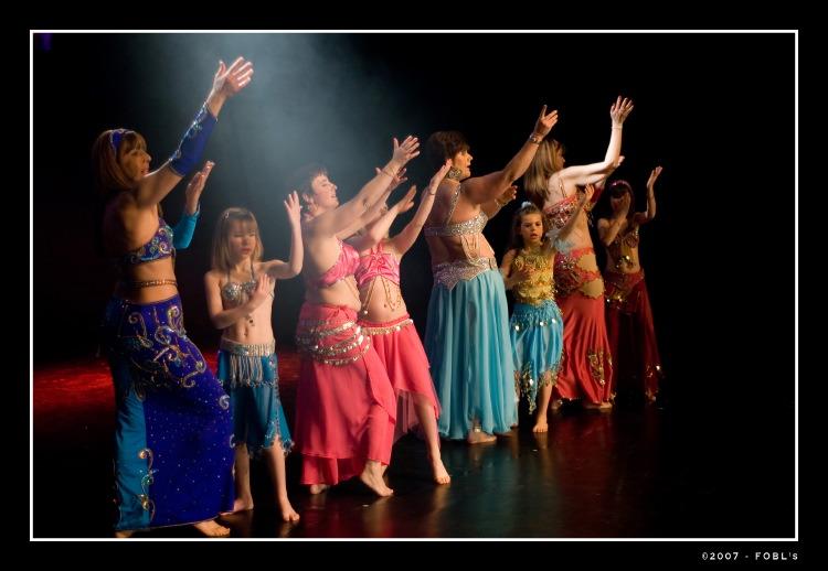 Festival de Danses Orientales de Liège 2007 CCAPL (11)