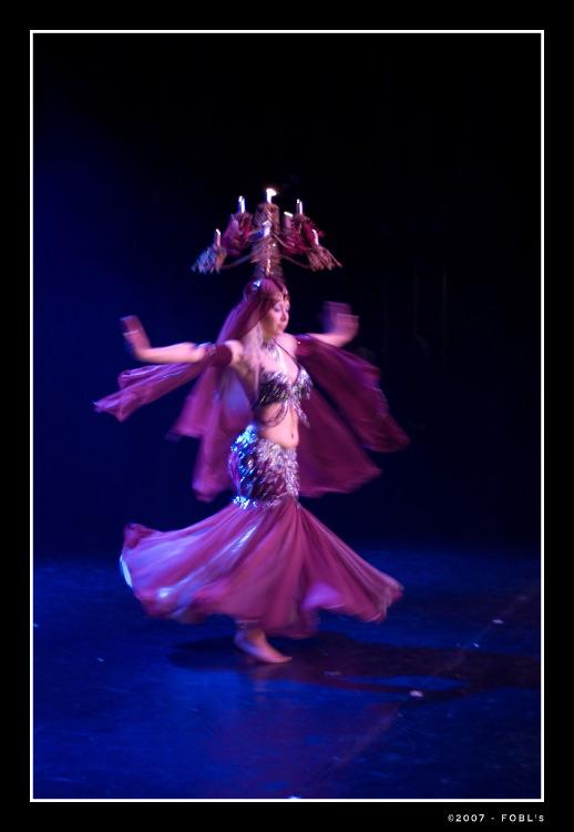 Festival de Danses Orientales de Liège 2007 CCAPL (111)