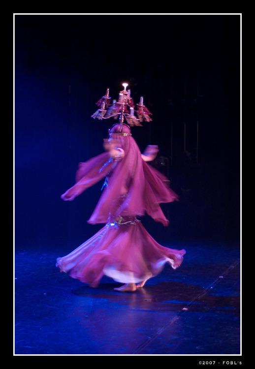 Festival de Danses Orientales de Liège 2007 CCAPL (112)