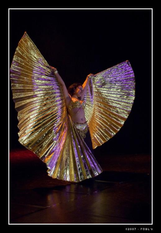 Festival de Danses Orientales de Liège 2007 CCAPL (114)