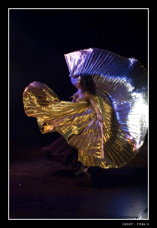 Festival de Danses Orientales de Liège 2007 CCAPL (115)