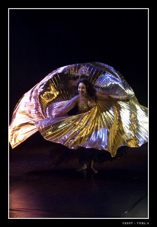 Festival de Danses Orientales de Liège 2007 CCAPL (117)