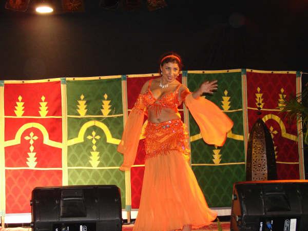 Festival de Danses Orientales de Liège 2007 CCAPL (126)