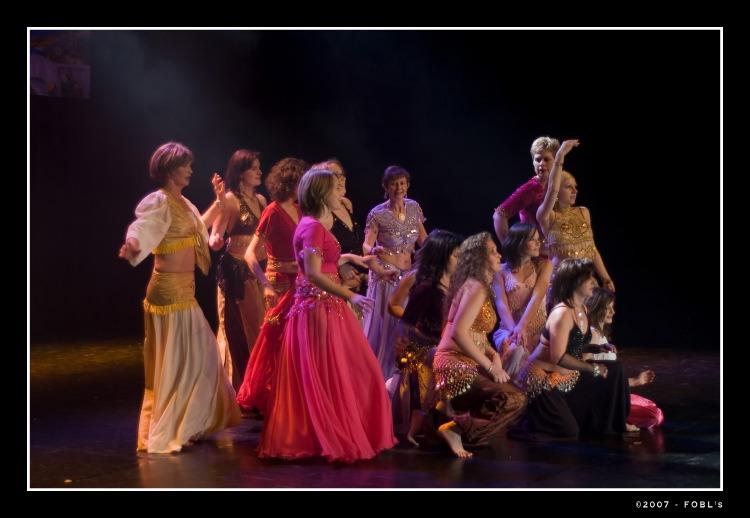 Festival de Danses Orientales de Liège 2007 CCAPL (15)