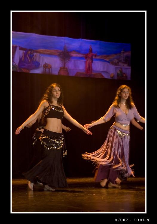 Festival de Danses Orientales de Liège 2007 CCAPL (17)