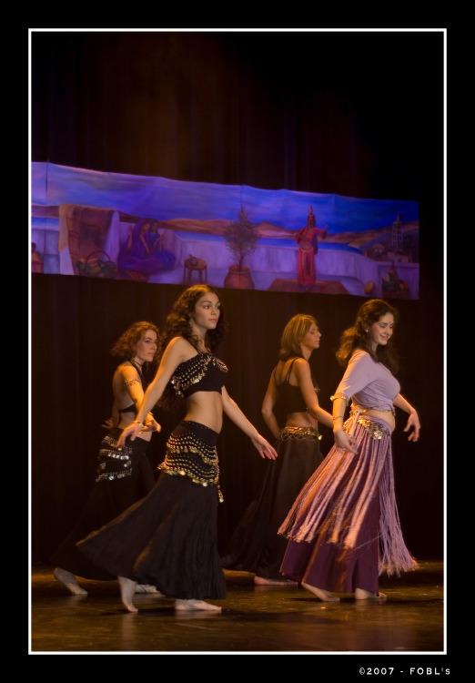 Festival de Danses Orientales de Liège 2007 CCAPL (18)