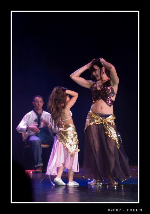 Festival de Danses Orientales de Liège 2007 CCAPL (20)
