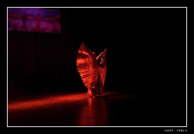 Festival de Danses Orientales de Liège 2007 CCAPL (24)