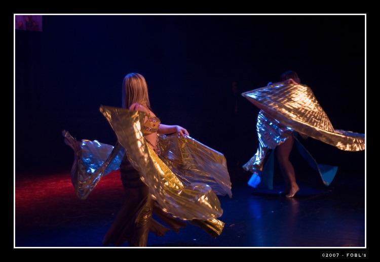 Festival de Danses Orientales de Liège 2007 CCAPL (27)