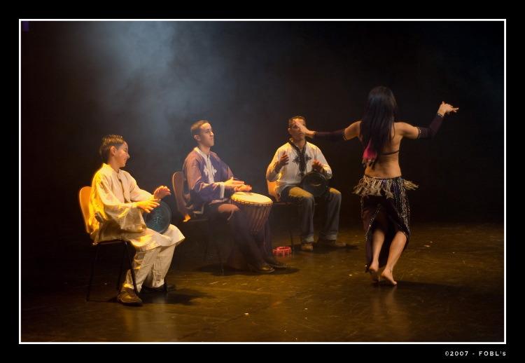 Festival de Danses Orientales de Liège 2007 CCAPL (35)