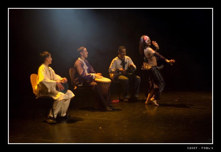 Festival de Danses Orientales de Liège 2007 CCAPL (36)