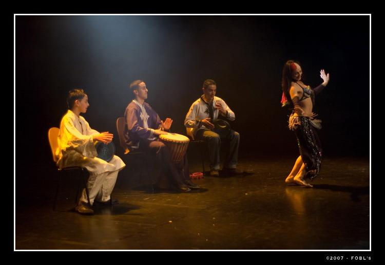 Festival de Danses Orientales de Liège 2007 CCAPL (37)