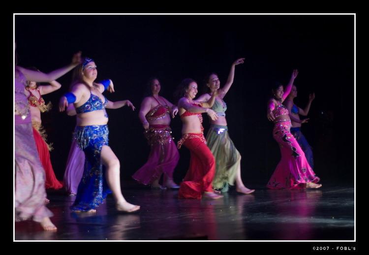 Festival de Danses Orientales de Liège 2007 CCAPL (44)