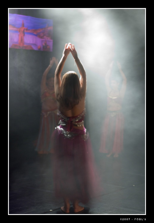 Festival de Danses Orientales de Liège 2007 CCAPL (47)