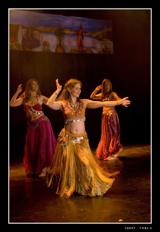 Festival de Danses Orientales de Liège 2007 CCAPL (49)