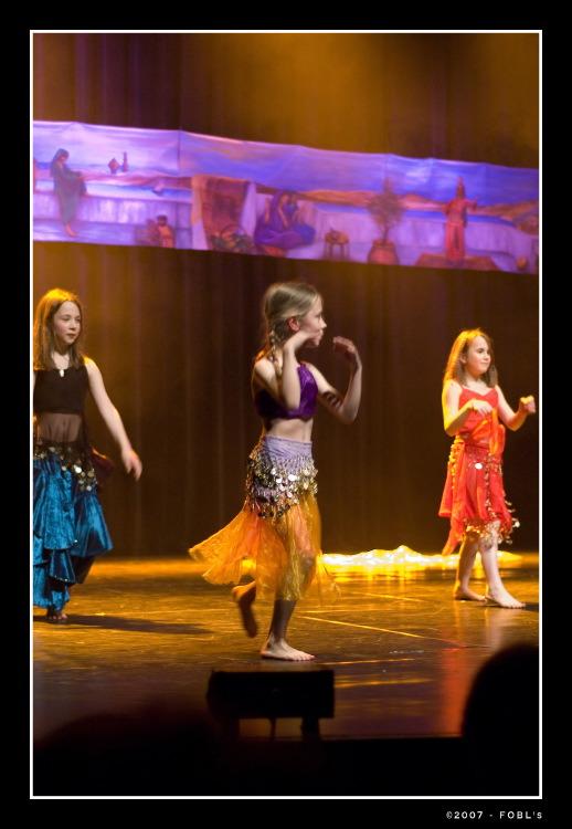 Festival de Danses Orientales de Liège 2007 CCAPL (5)