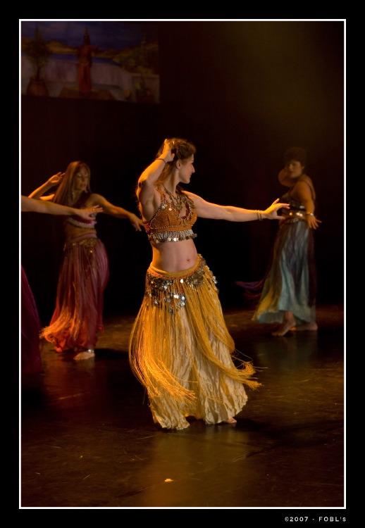 Festival de Danses Orientales de Liège 2007 CCAPL (50)