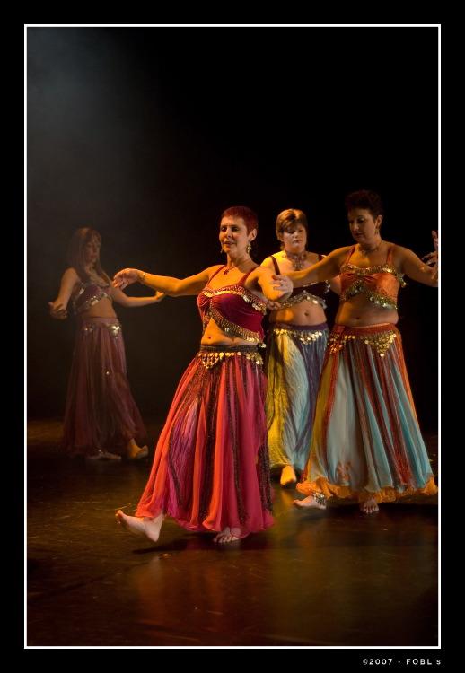 Festival de Danses Orientales de Liège 2007 CCAPL (54)