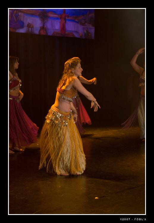 Festival de Danses Orientales de Liège 2007 CCAPL (55)