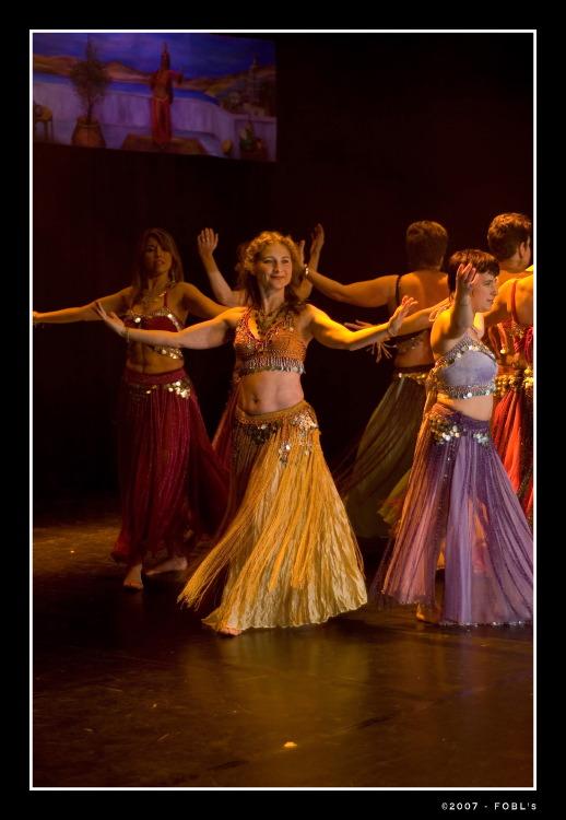 Festival de Danses Orientales de Liège 2007 CCAPL (56)