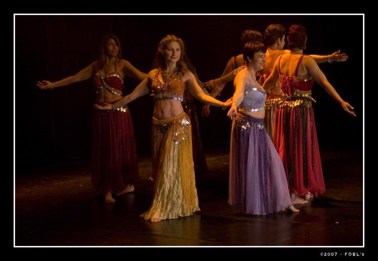 Festival de Danses Orientales de Liège 2007 CCAPL (57)
