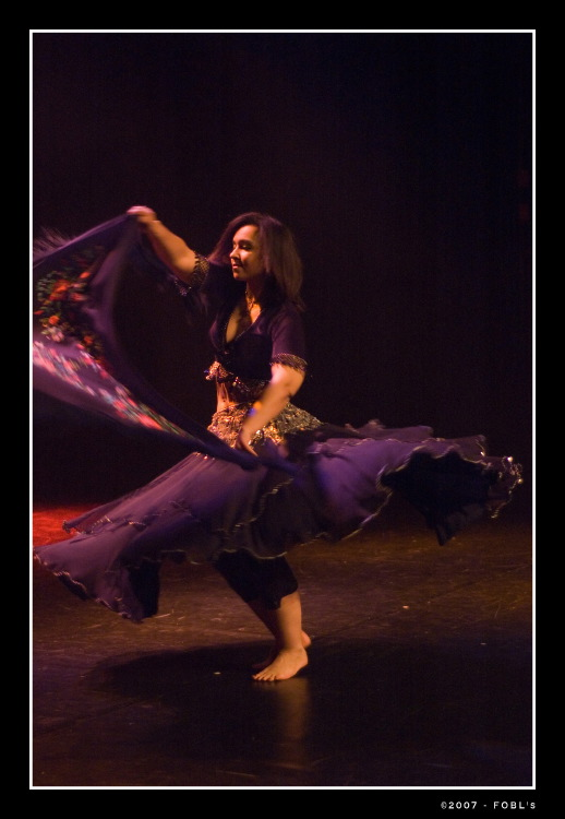 Festival de Danses Orientales de Liège 2007 CCAPL (60)