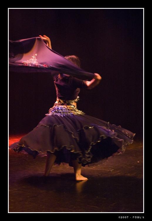 Festival de Danses Orientales de Liège 2007 CCAPL (61)