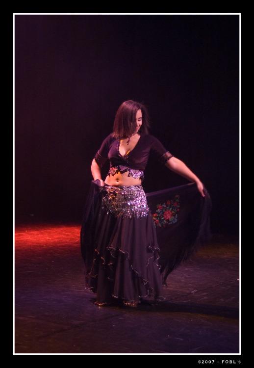 Festival de Danses Orientales de Liège 2007 CCAPL (63)