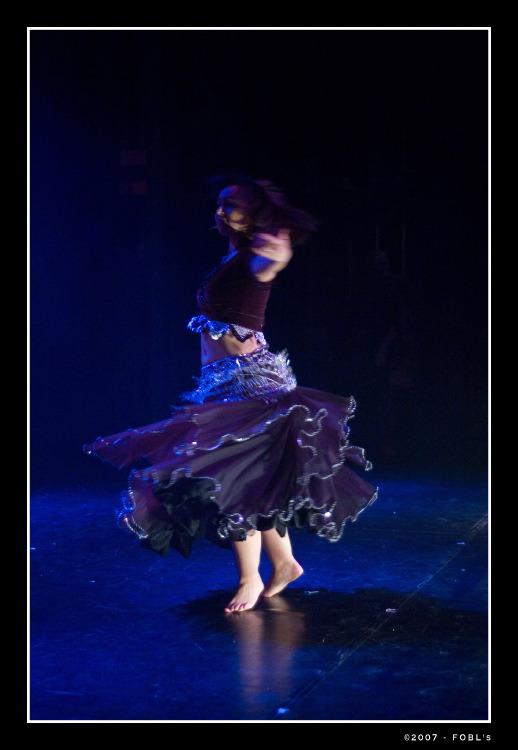 Festival de Danses Orientales de Liège 2007 CCAPL (67)