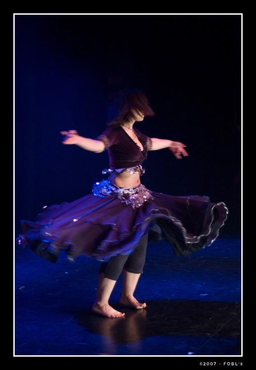 Festival de Danses Orientales de Liège 2007 CCAPL (68)