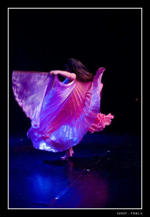 Festival de Danses Orientales de Liège 2007 CCAPL (70)