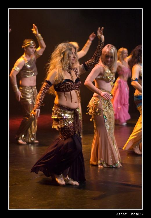 Festival de Danses Orientales de Liège 2007 CCAPL (76)