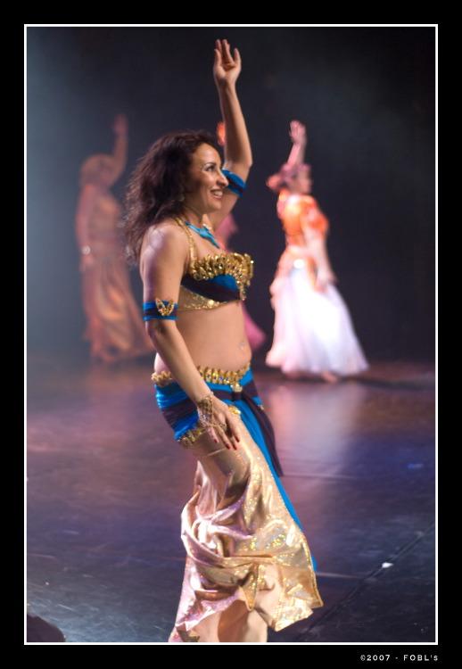 Festival de Danses Orientales de Liège 2007 CCAPL (82)
