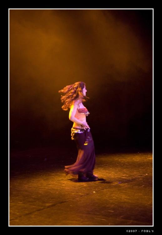 Festival de Danses Orientales de Liège 2007 CCAPL (86)