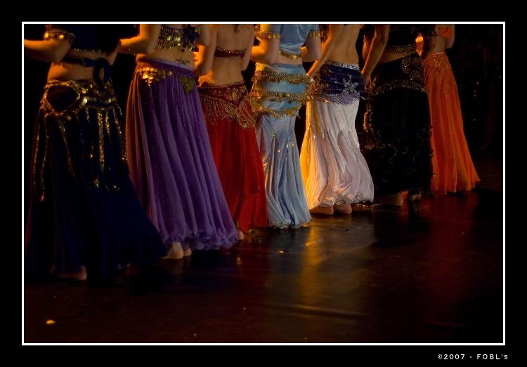 Festival de Danses Orientales de Liège 2007 CCAPL (92)