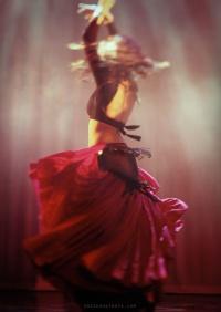 Festival de Danses Orientales de Liège 2012 (13)