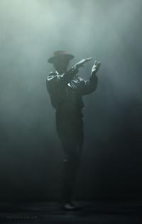 Festival de Danses Orientales de Liège 2012 (18)
