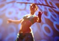 Festival de Danses Orientales de Liège 2012 (22)