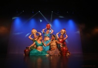 Festival de Danses Orientales de Liège 2012 (28)