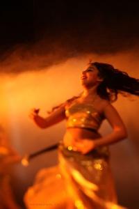 Festival de Danses Orientales de Liège 2012 (30)