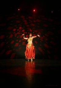 Festival de Danses Orientales de Liège 2012 (32)