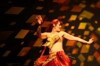 Festival de Danses Orientales de Liège 2012 (33)