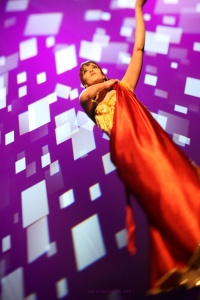 Festival de Danses Orientales de Liège 2012 (36)