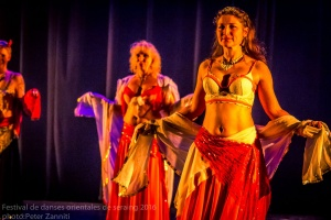 Festival de Danses Orientales de Liège 2016 (101)