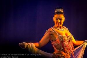 Festival de Danses Orientales de Liège 2016 (102)
