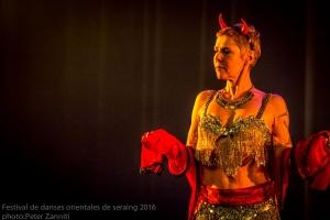 Festival de Danses Orientales de Liège 2016 (103)