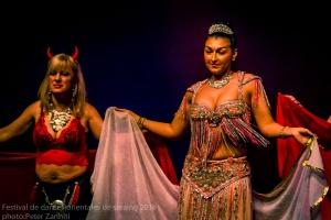 Festival de Danses Orientales de Liège 2016 (104)